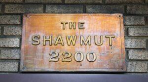 The Shawmut Pet Friendly DC Apartments