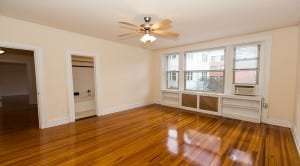 2701 Connecticut Ave: DC Apartments: