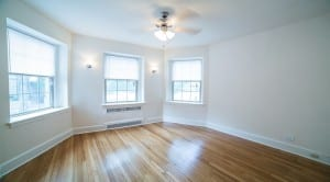 DC Apartment For Rent