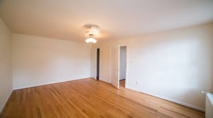 dc 1 bedroom for rent