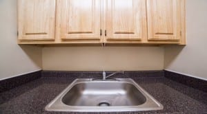 DC Apartments for Rent Sink