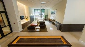 2m street apartments: DC Apartments: DC Rentals: Amenity Space: Club Room