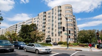 dupont-circle-apartments