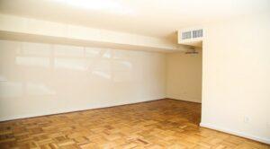 DC area rentals Bethesda Maryland