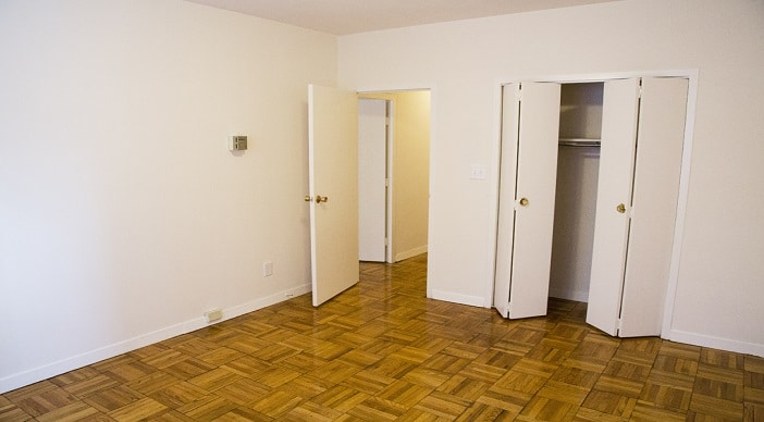 38 9490396   77 06698410000001The Clarence House 4530 Connecticut Ave NWThe Clarence House   WC Smith. 2 Bedroom Apartments In Dc All Utilities Included. Home Design Ideas