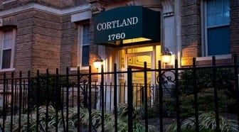 cortland-exterior-entrance-dc-apartments