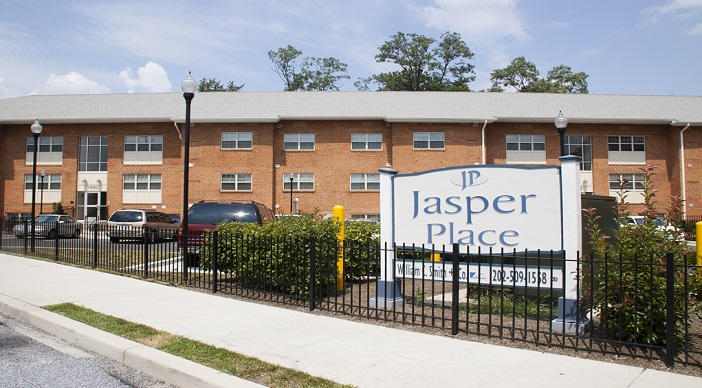 Apartments For Rent In Jasper In