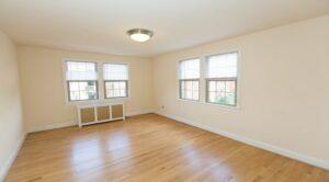 Meridian Apartments: Washington DC Apartments: one Bedroom