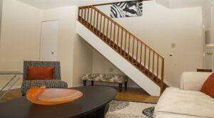 Southeast Washington DC Apartments