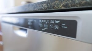 The Shawmut: Pet Friendly: DC Apartments: Stainless Steel Appliances: Granite