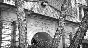 Washington DC Tax Credit Apartments for Rent