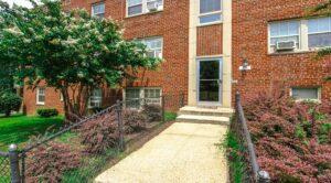 120 Trenton DC Apartments