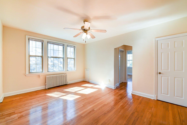 3101-Pennsylvania-Avenue-Living-Room-Closet-Door-Washington-DC ...