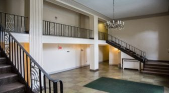 3101-pennsylvania-avenue-lobby-area-dc-apartments
