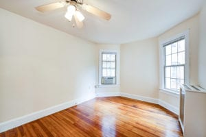 3151 Mt Pleasant DC Apartments