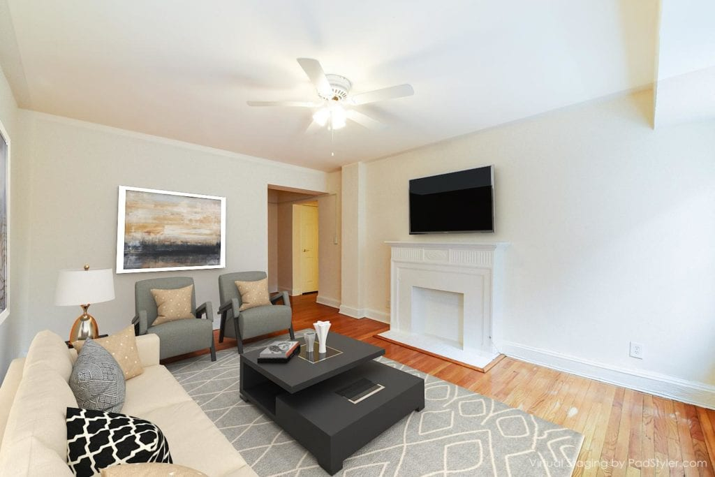 4031-Davis-Affordable -DC-Apartments-Livingroom (2)
