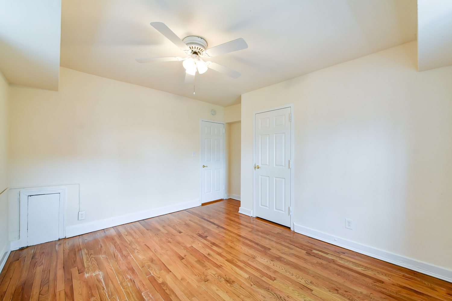 Cheap 1 Bedroom Apartments For Rent In Washington Dc Washington Apartments For Rent Cathedral