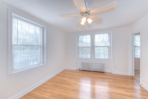 NW DC Apartments for Rent