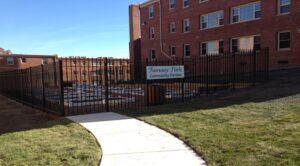 fairway-park-community-garden-dc-apartments-for-rent