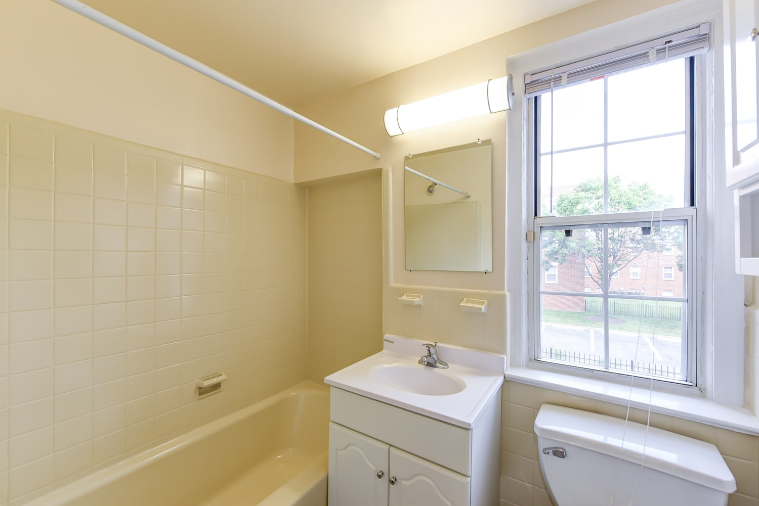 The Colonnade WC Smith – Andrews Afb Housing Floor Plans