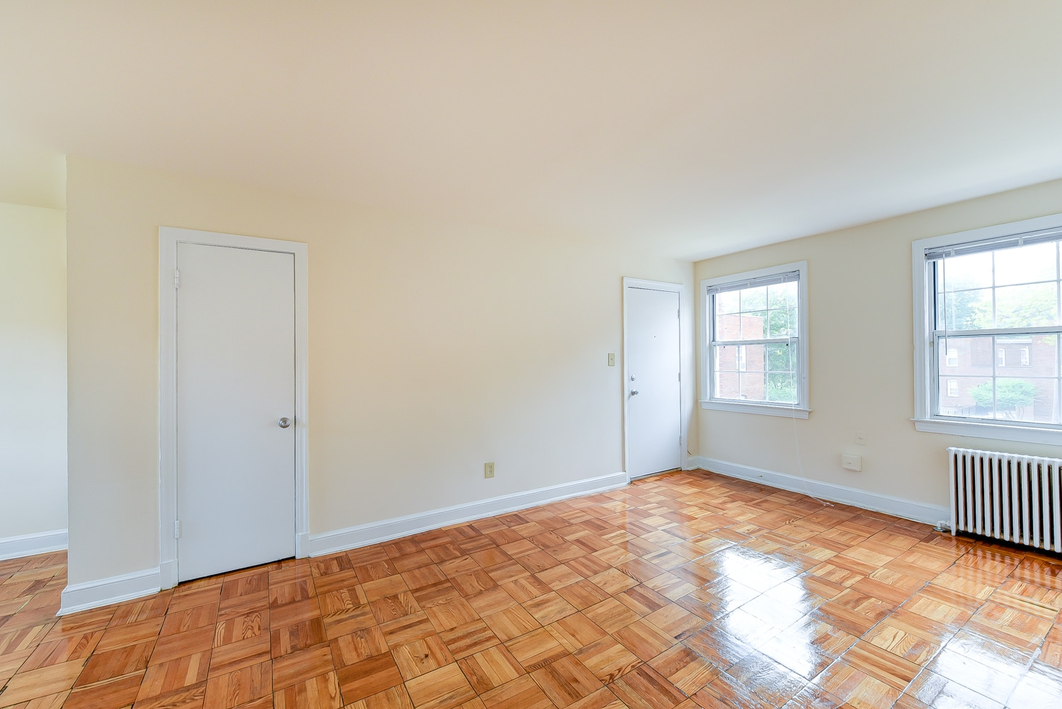 2 Bedroom Apartments In Dc All Utilities Included 28 Images 3 Bedroom Apartments In Dc With