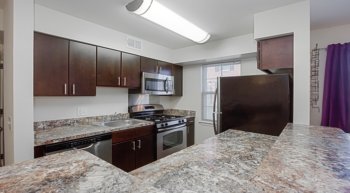 fairway-park-apartments-northeast-dc-rentals-kitchen