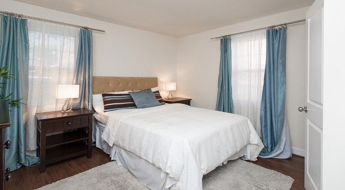 fairway-park-apartments-northeast-dc-rentals-masterbedroom