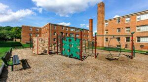 fairwayparkapartments-northeast-dc-rentals-playground