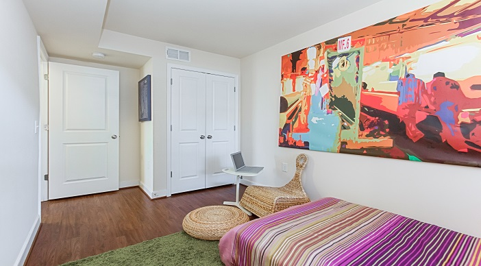 fairway-parkapartments-northeast-dc-rentals-smallbedroom