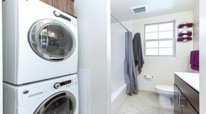 fairway-park-apartments-northeast-dc-rentals-washerdryer-bathroom