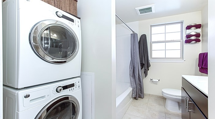 fairway-park-apartments-northeast-dc-rentals-washerdryer-bathroom