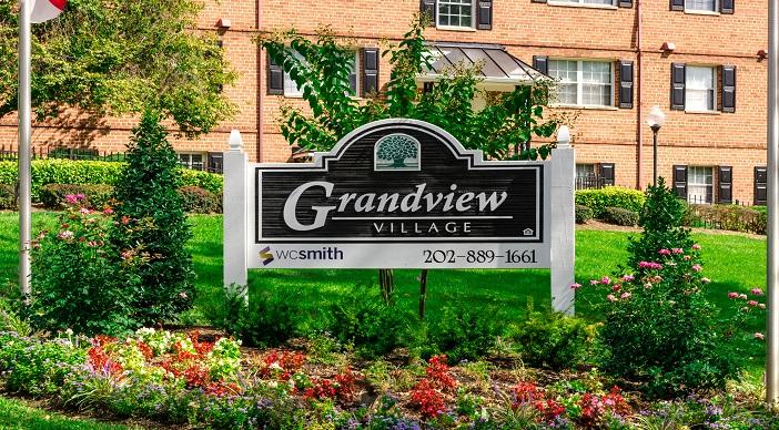 Grandview Village