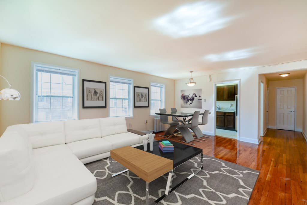 Hillside-Terrace-Apartments-Randle-Highlands-Southeast-DC-Livingroom