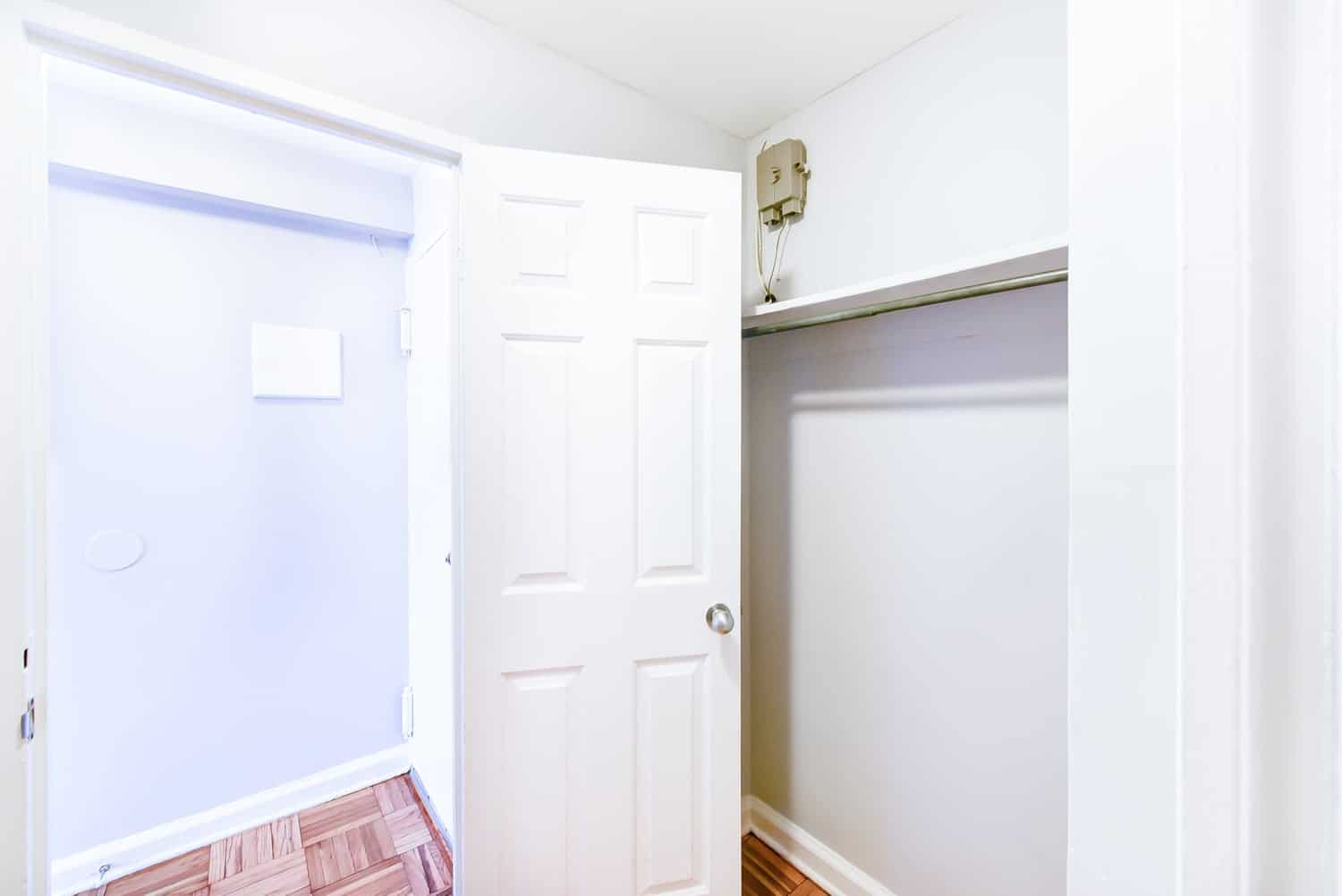 Hilltop-House-Columbia-Heights-DC-Apartments-NW-Walkin ...