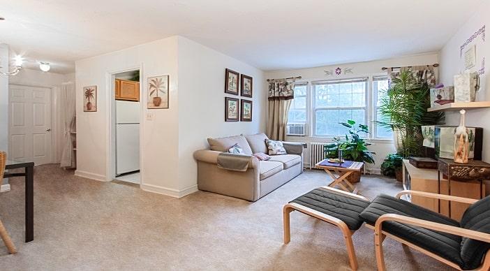 jetu-ne-dc-apartments-model