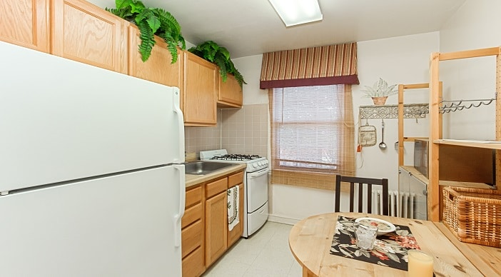 jetu-ne-dc-apartments-kitchen