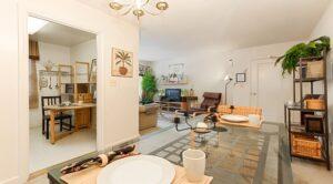 jetu-ne-dc-apartments-livingspace