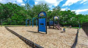 jetu-ne-dc-apartments-playground