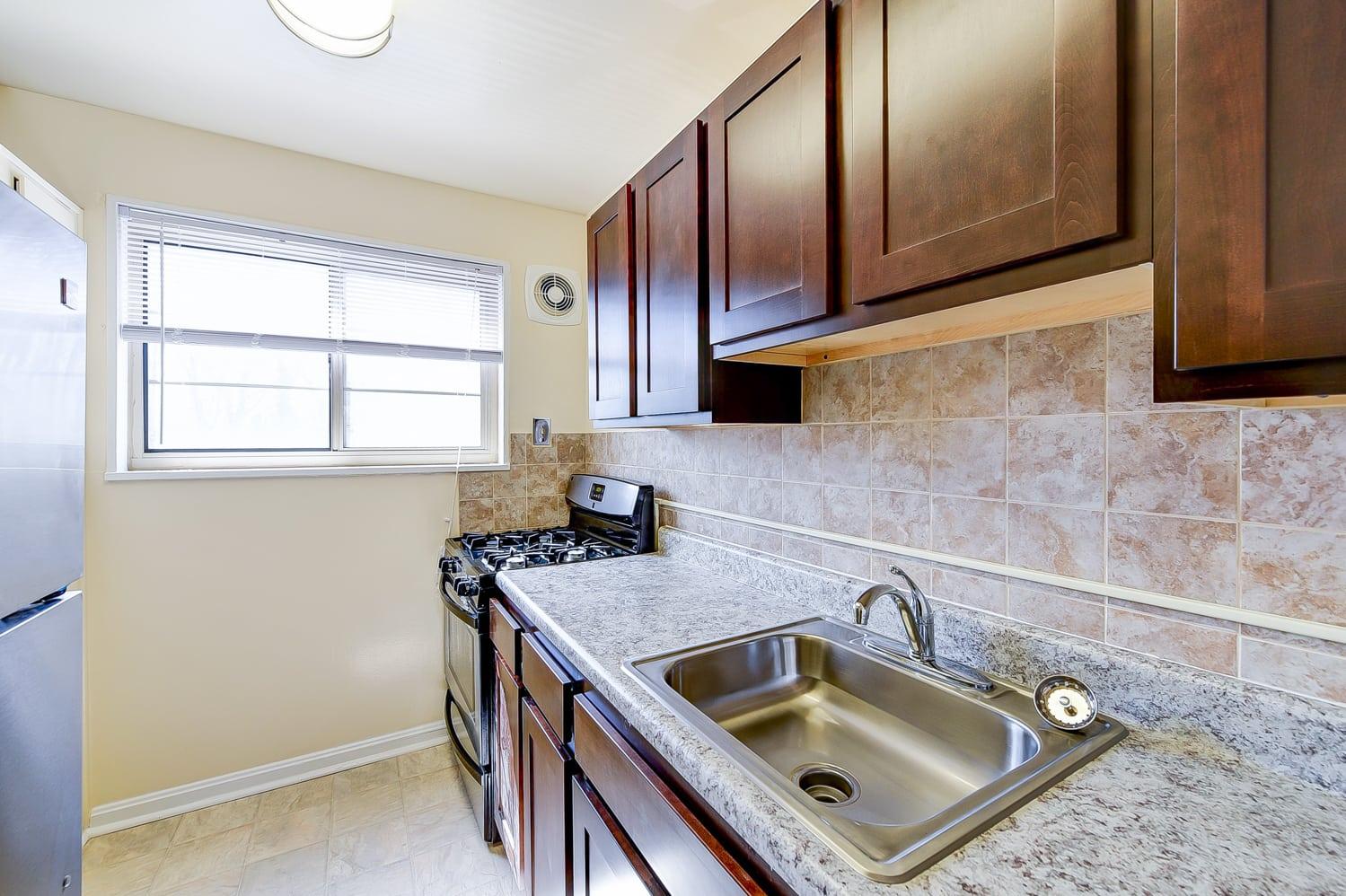 Commercial Kitchen Rental Washington Dc