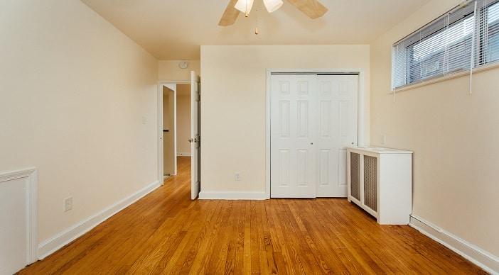 pleasant-hills-dc-apartments-bedroom