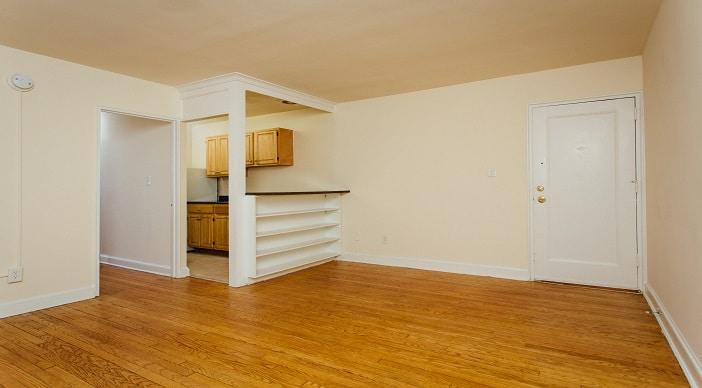pleasant-hills-apartment-living-dc