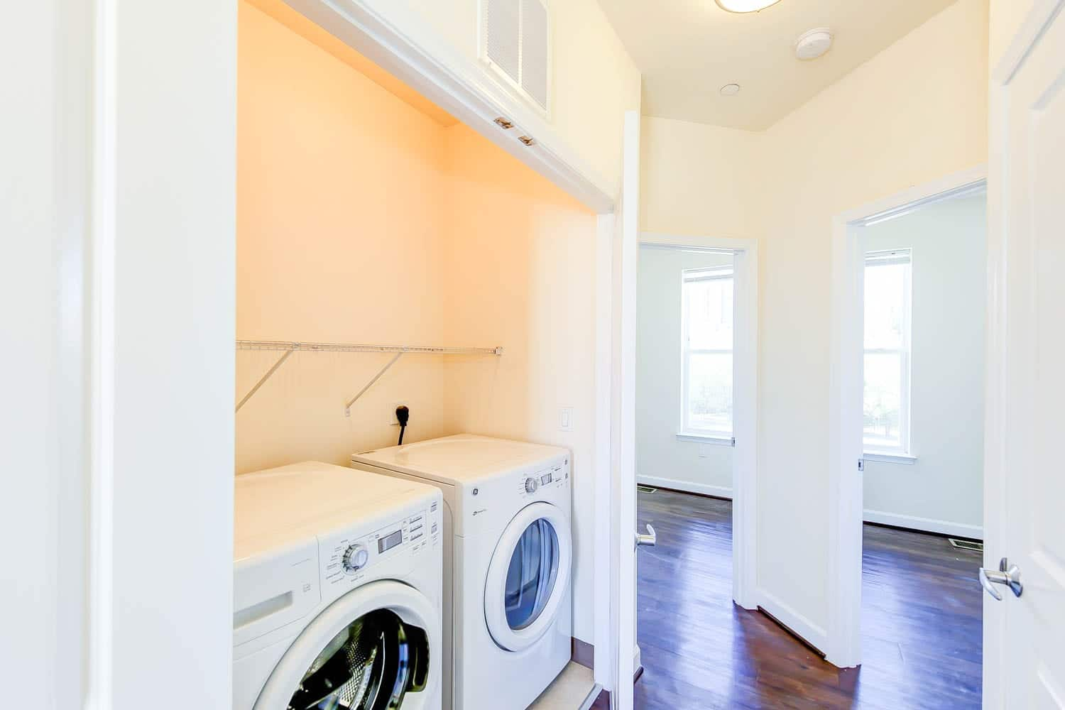 Sheridan-Station-Apartment-Homes-DC-Southeast-Washer-Dryer ...