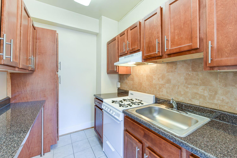 The Klingle-Kitchen-Cabinets-Countertops-DC-Apartment ...