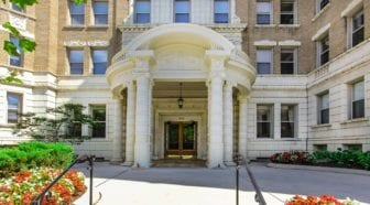 the-norwood-admo-dc-kalorama-apartments-entrance