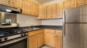 Wilmington-place-dc-apartment-kitchen