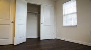 fairway-park-closet-dc-apartments-for-rent