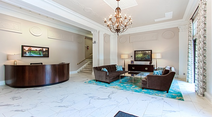 Calverton Apartments For Rent