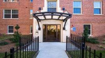 juniper-court-nw-dc-affordable-apartments-for-rent-building-entrance-close
