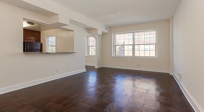 Juniper Court Nw Dc Affordable Apartments For Rent Livingspace
