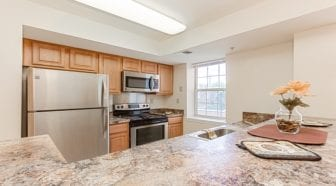 t-street-southeast-dc-apartments-for-rent-kitchen